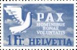 Phil-PAX